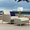 Thumbnail: Manhattan Club Chair