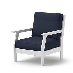 QS8020StantonChair.png
