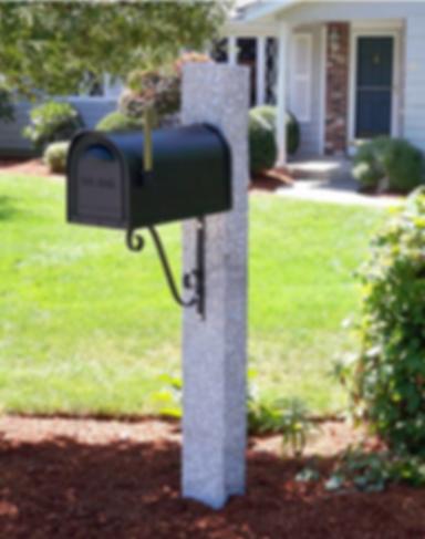 mailbox7.PNG