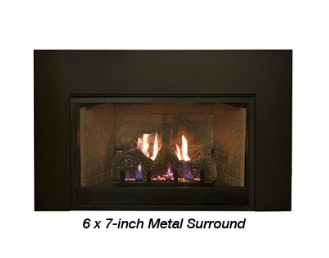 6X7 INSBROOK SURROUND.PNG