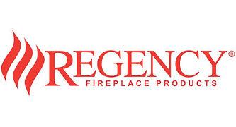 regency-logo-cmyk.jpg