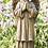 """Thumbnail: 27"""" Choir Angel"""