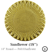 Sunflower 18.png