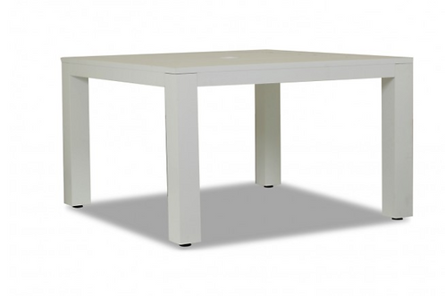 "Newport 48""Dining Table"