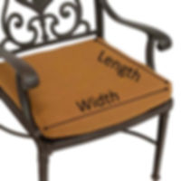 dining chair measurement.jpg