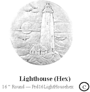 Lighthouse Hex.png