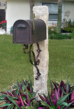 mailbox4.PNG