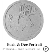 Buck and Doe Portrait.png