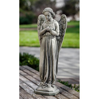 Campania Angel of Grace