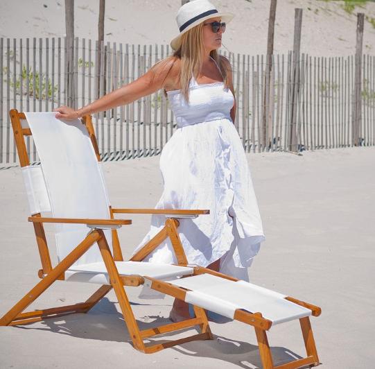 Patio Furniture Near Danvers Ma: Beach Chairs Danvers MA