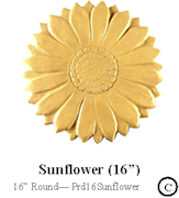Sunflower 16.png