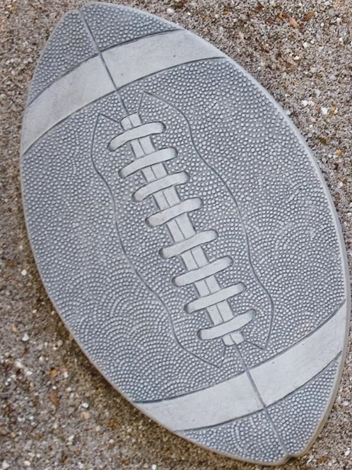 Stepping Stone - Football