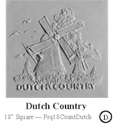 Dutch Country.png