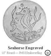 Seahorse Engraved.png