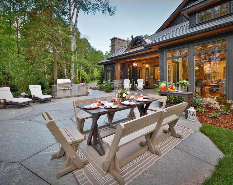 Sunline Patio Amp Fireside Patio Furniture Fireplaces