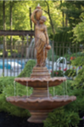 lady fountain.PNG