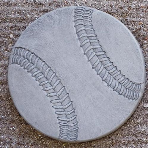 Stepping Stone - Baseball