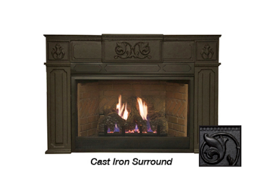 CAST IRON SURROUND INSBROOK.PNG