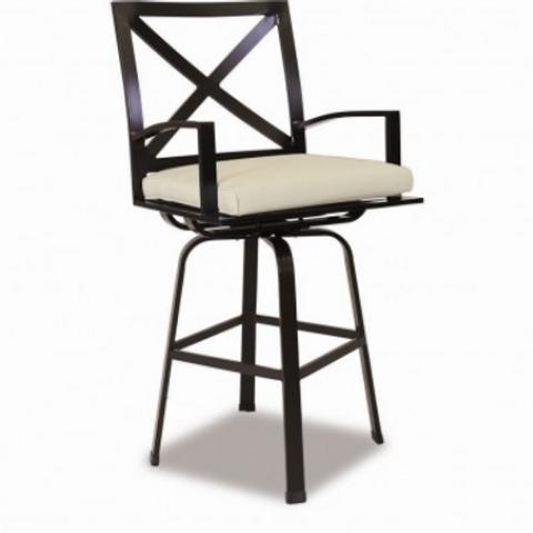 la jolla counter/bar stool