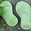 Thumbnail: Stepping Stone Flip Flop - Rt
