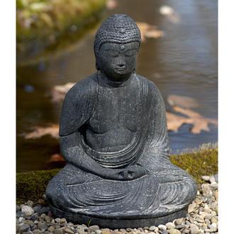 Campania Buddha