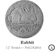 Rabbit 12 Round.png