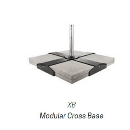 XB Modular Base Aurora