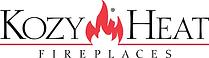 kozy logo.png