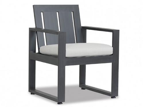 Redondo arm chair