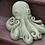 Thumbnail: Inky the Octopus