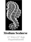 Medium Seahorse.png