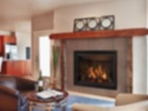 Carlton-Enam-Rec-Room-small-800x600.jpg