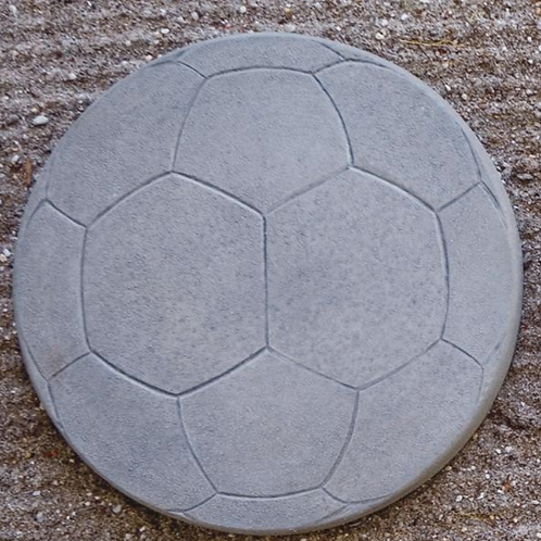Stepping Stone - Soccer