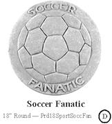 Soccer Fanatic.png