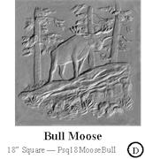 Bull Moose.png