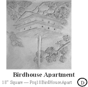 Birdhouse Apartment.png