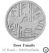 Deer Family.png