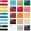 Thumbnail: 10'x10' Square Eclipse Cantilever