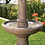 "Thumbnail: 47"" Emilia Column Fountain"