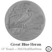 Great Blue Heron.png