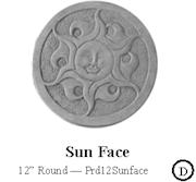 Sun Face 12.png