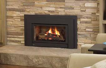 Sunline Patio Amp Fireside Danvers Ma Sale Gas Products