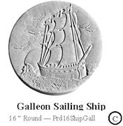 Galleon Sailing Ship.png