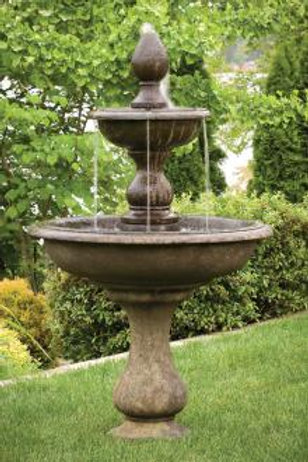"67"" Vicenza Fountain"