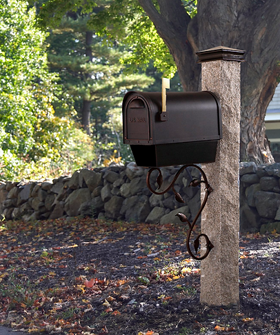 mailbox5.PNG