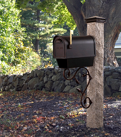 Sunline Patio Amp Fireside Danvers Ma Mailboxes