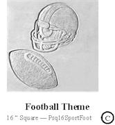 Football Theme.png