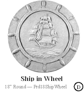 Ship in Wheel.png