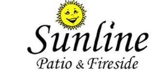 sunlinelogo.PNG