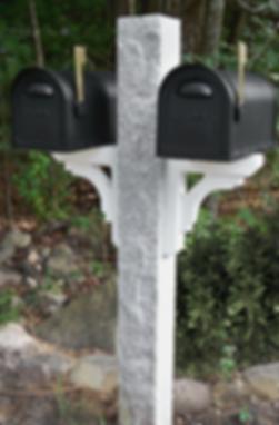 mailbox3.PNG